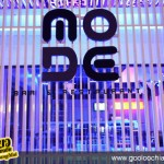 ร้าน MODE BAR & Restaurant ChiangMai