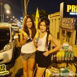 "Grand Opening ""PRIDE SMALL BAR"" เชียงใหม่"