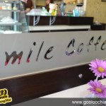Smile Coffee Chiangmai