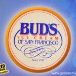 ร้าน Bud's Ice Cream Chiangmai