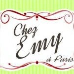 ร้าน Chez Emy : Restaurant & Pastry / Fusion french-thai