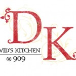 ร้าน DK at 909 [David's Kitchen at 909]