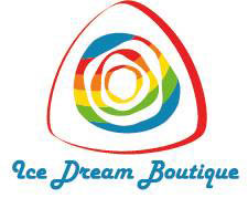 ร้าน Ice Dream Boutique