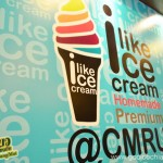 ร้าน I Like Ice Cream