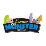 ร้าน Summer Monster Ice Cream