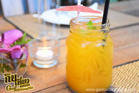 ร้าน Cup Fine Day Coffee & Cuisine by Food For You