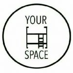Your space Hostel Chiangmai